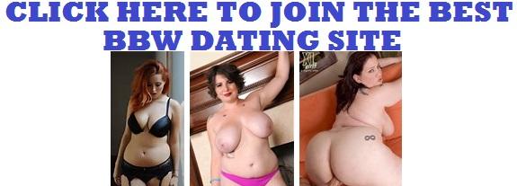 Debonira blog sex girl